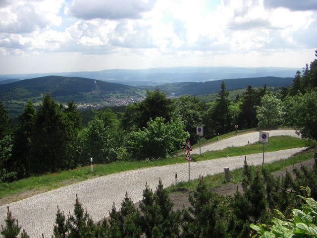 Team-Treffen im Thüringer Wald - vom  29. bis 31. Oktober 2021