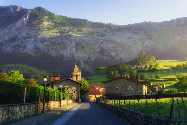 Baskenland-Rundfahrt - vom  25. Mai bis 2. Juni 2019